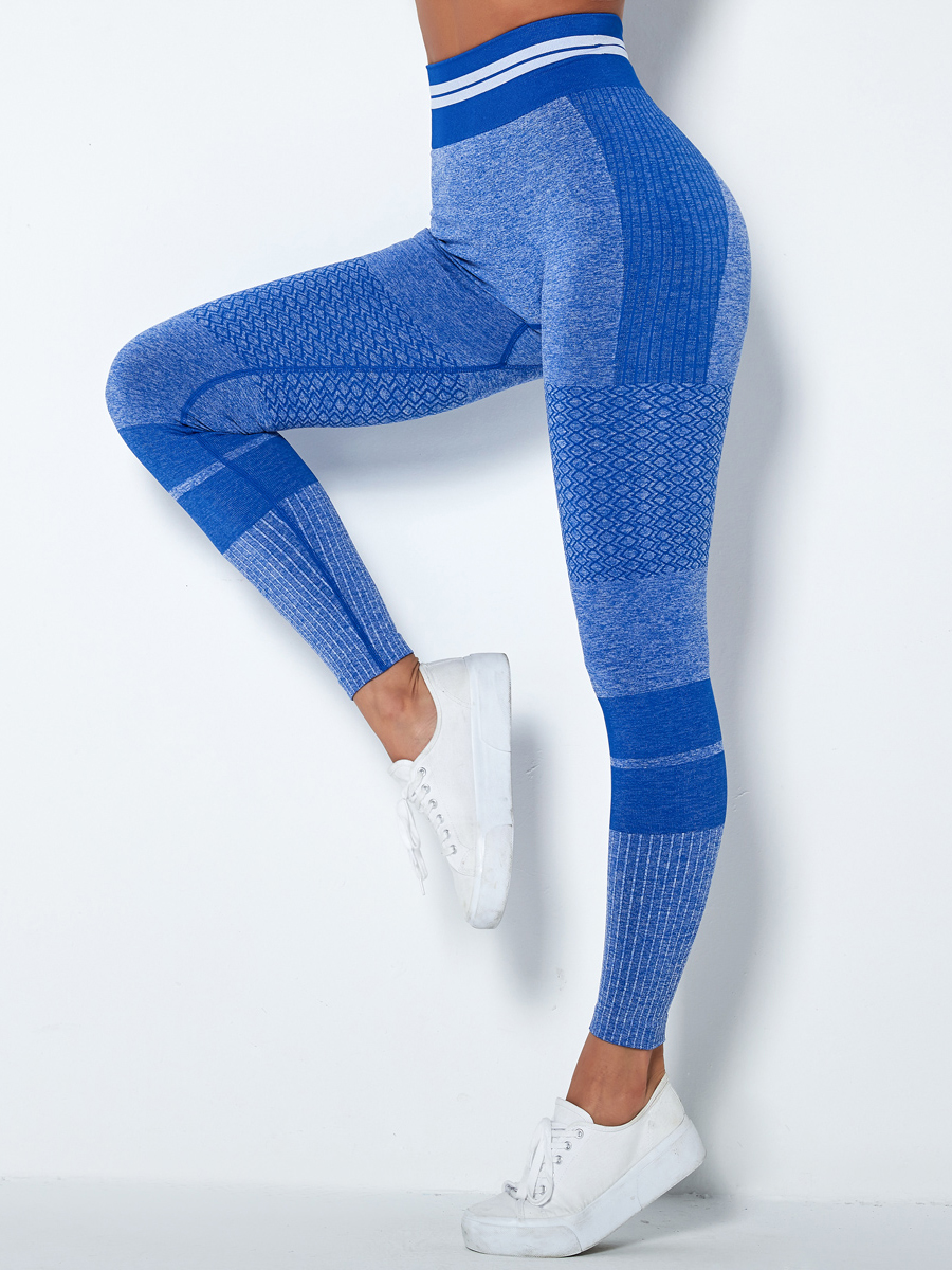 //cdn.affectcloud.com/hexinfashion/upload/imgs/SPORTSWEAR/Yoga_Legging/YD200111-BU1/YD200111-BU1-202008155f375e0b758b3.jpg