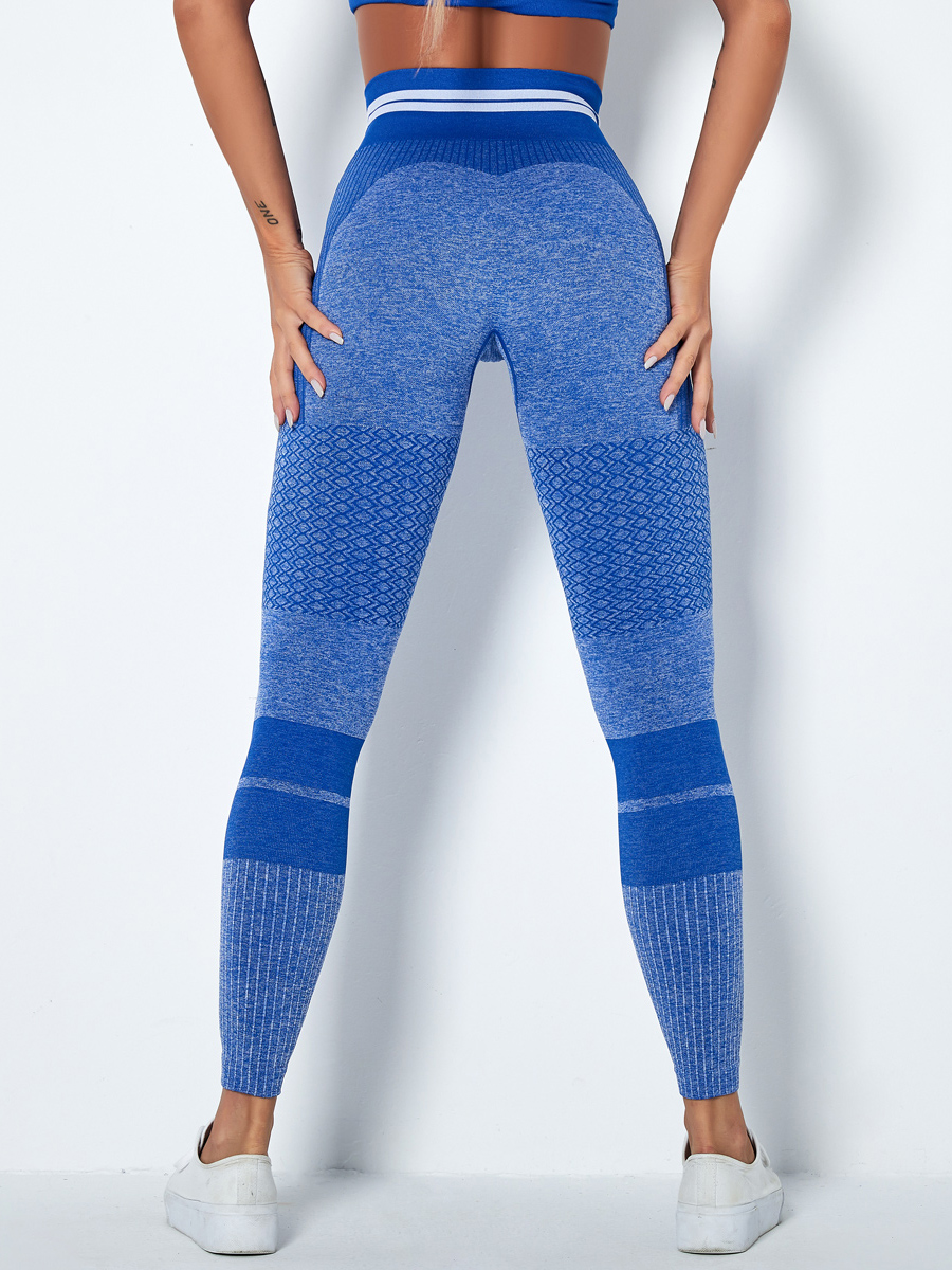 //cdn.affectcloud.com/hexinfashion/upload/imgs/SPORTSWEAR/Yoga_Legging/YD200111-BU1/YD200111-BU1-202008155f375e0b8a007.jpg