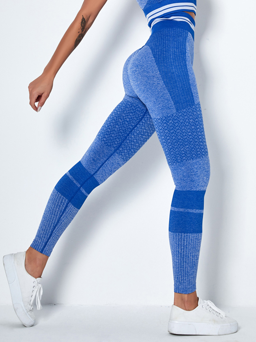 //cdn.affectcloud.com/hexinfashion/upload/imgs/SPORTSWEAR/Yoga_Legging/YD200111-BU1/YD200111-BU1-202008155f375e0b91b36.jpg