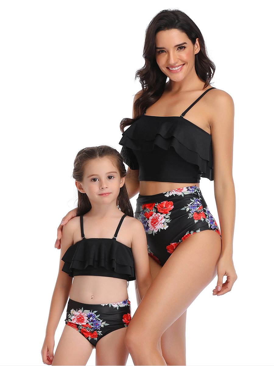 //cdn.affectcloud.com/hexinfashion/upload/imgs/SWIMWEAR/Mother_Girl_Swimwear/SS190081-BK1/SS190081-BK1-201912135df3540c0f811.jpg