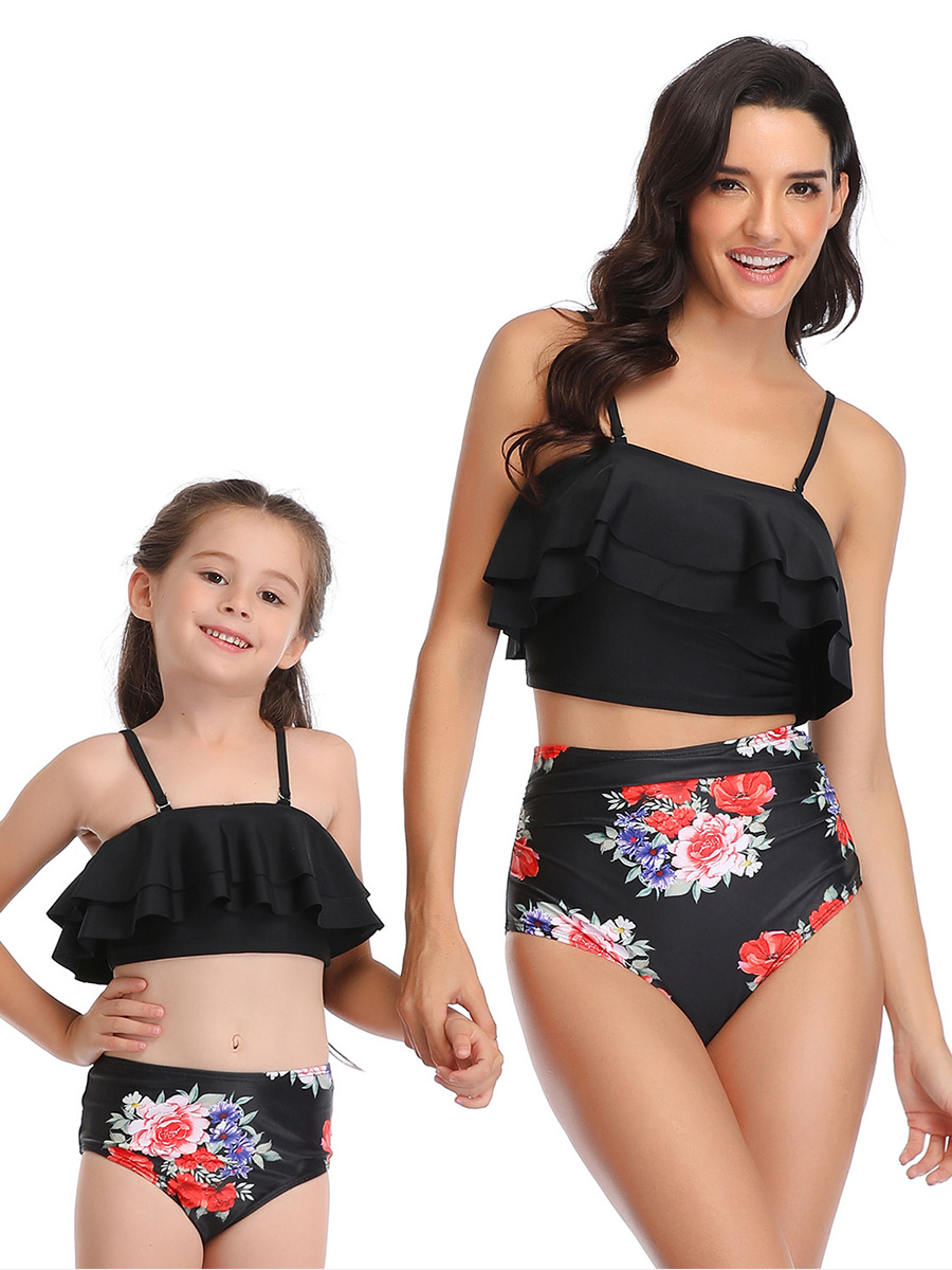 //cdn.affectcloud.com/hexinfashion/upload/imgs/SWIMWEAR/Mother_Girl_Swimwear/SS190081-BK1/SS190081-BK1-201912135df3540c12111.jpg