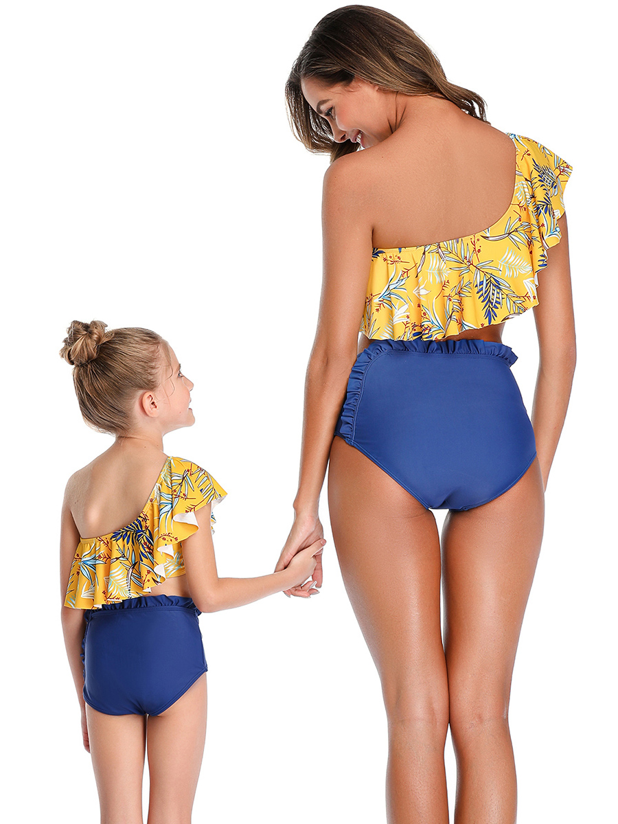 //cdn.affectcloud.com/hexinfashion/upload/imgs/SWIMWEAR/Mother_Girl_Swimwear/SS190133-YE1/SS190133-YE1-202001165e1fd82633827.jpg