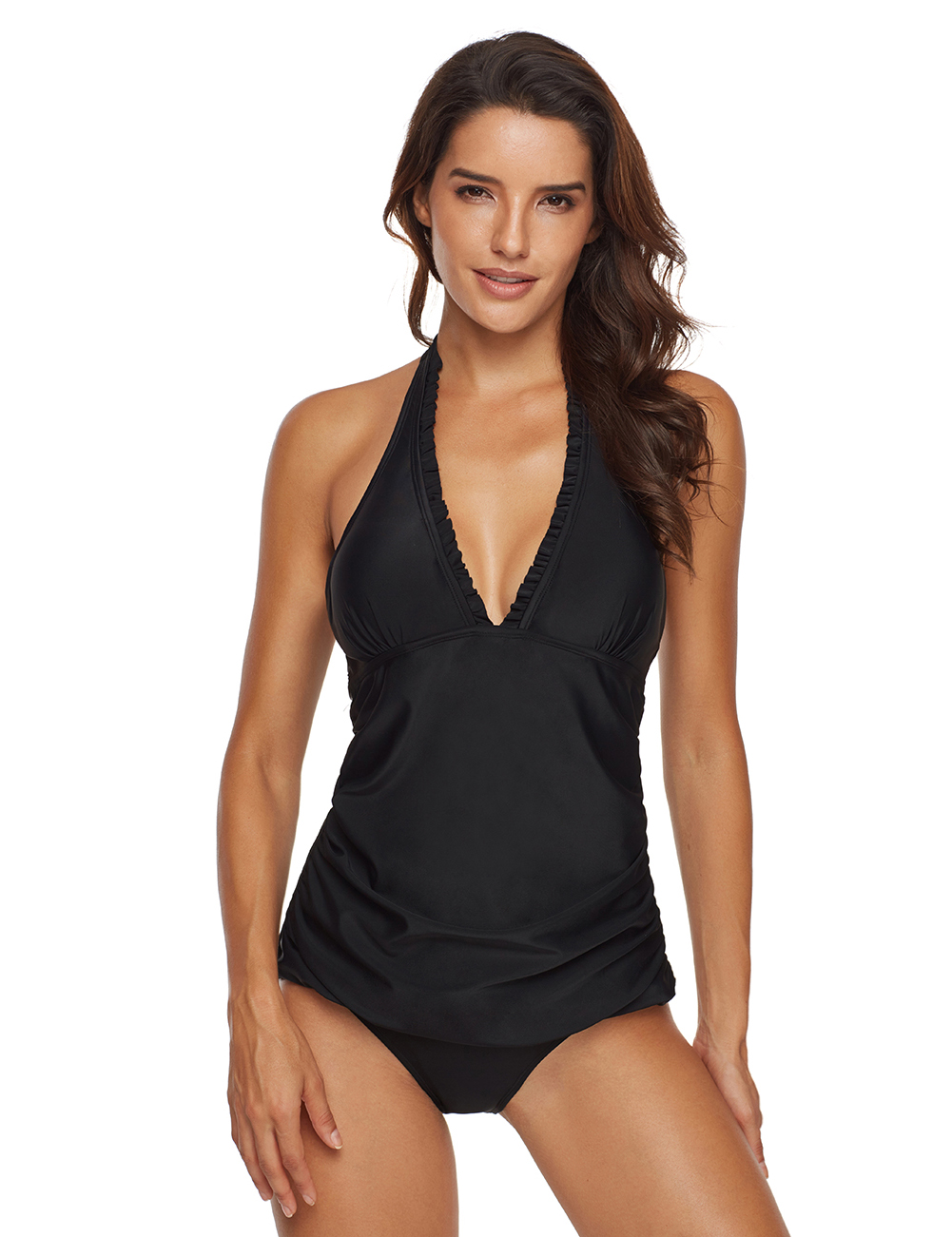 //cdn.affectcloud.com/hexinfashion/upload/imgs/SWIMWEAR/One_Piece_Swimwear/F185115-BK1/F185115-BK1-201911255ddb4904b086d.jpg