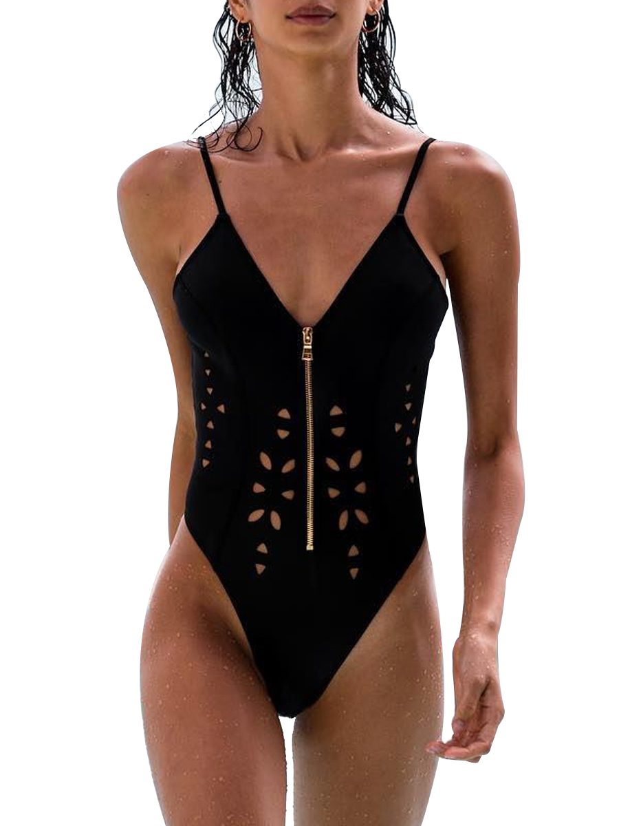 //cdn.affectcloud.com/hexinfashion/upload/imgs/SWIMWEAR/One_Piece_Swimwear/SS190127-BK1/SS190127-BK1-202001165e1fb3779d144.jpg