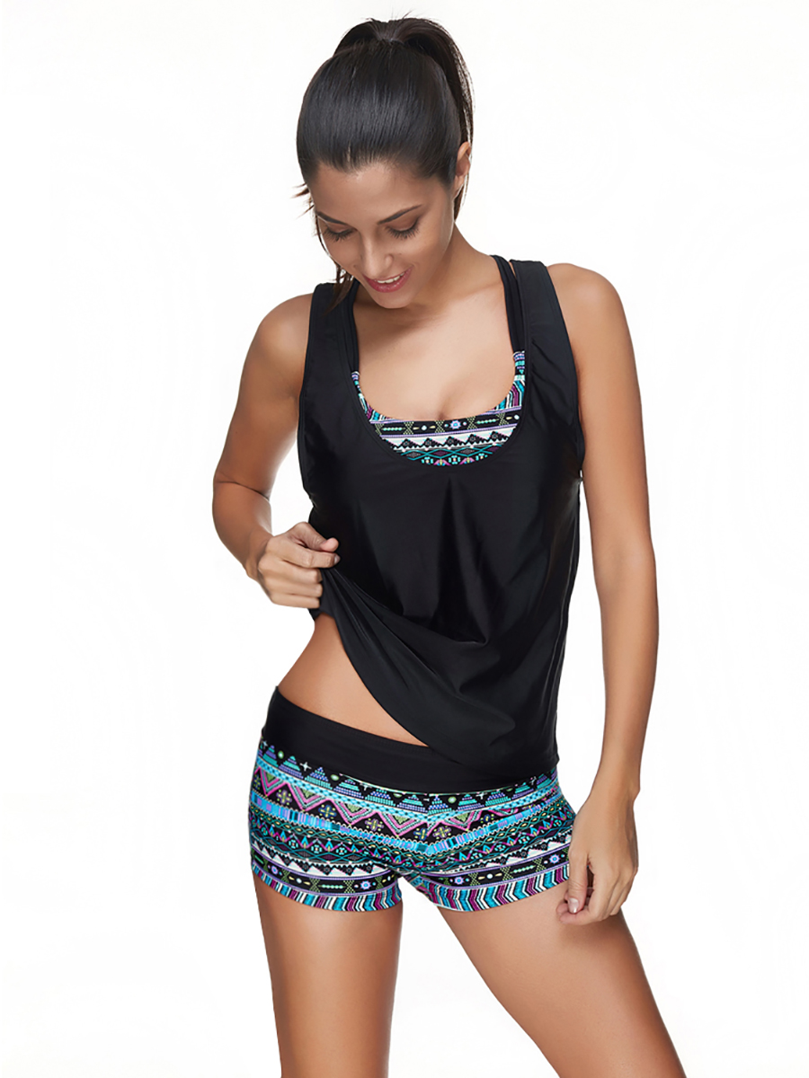 //cdn.affectcloud.com/hexinfashion/upload/imgs/SWIMWEAR/Tankini/LB160001/LB160001-202002275e57254b5c37f.jpg