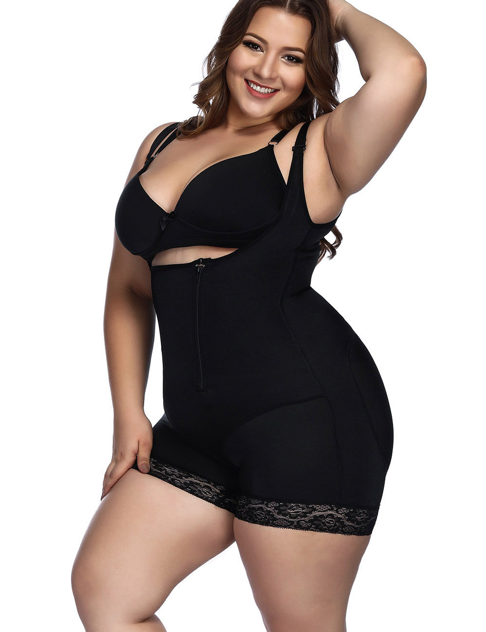 //cdn.affectcloud.com/hexinfashion/upload/imgs/Shaper/Body_Shaper/B180059-BK1/B180059-BK1-201911055dc142f803db1.jpg