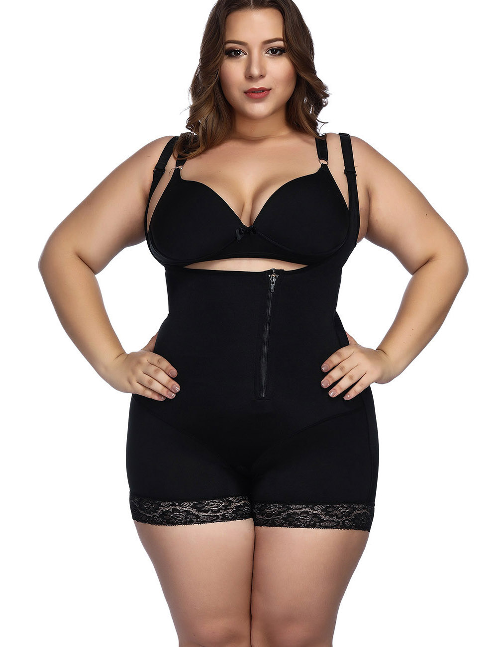 //cdn.affectcloud.com/hexinfashion/upload/imgs/Shaper/Body_Shaper/B180059-BK1/B180059-BK1-201911055dc142f80466d.jpg