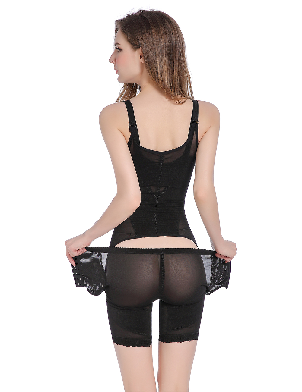 //cdn.affectcloud.com/hexinfashion/upload/imgs/Shaper/Body_Shaper/B180074-BK1/B180074-BK1-201911055dc1402c2ad68.jpg