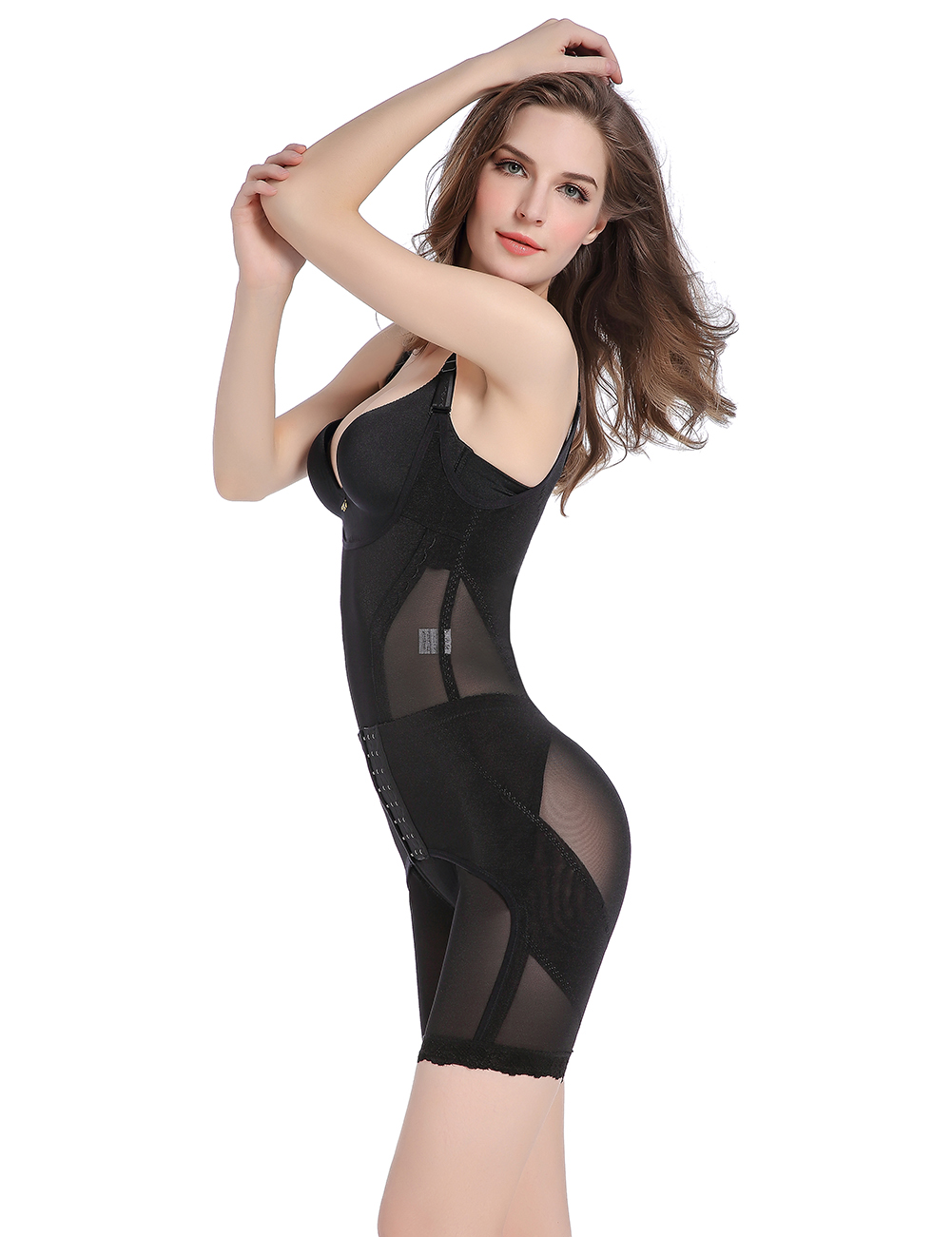 //cdn.affectcloud.com/hexinfashion/upload/imgs/Shaper/Body_Shaper/B180074-BK1/B180074-BK1-201911055dc1402c2c002.jpg