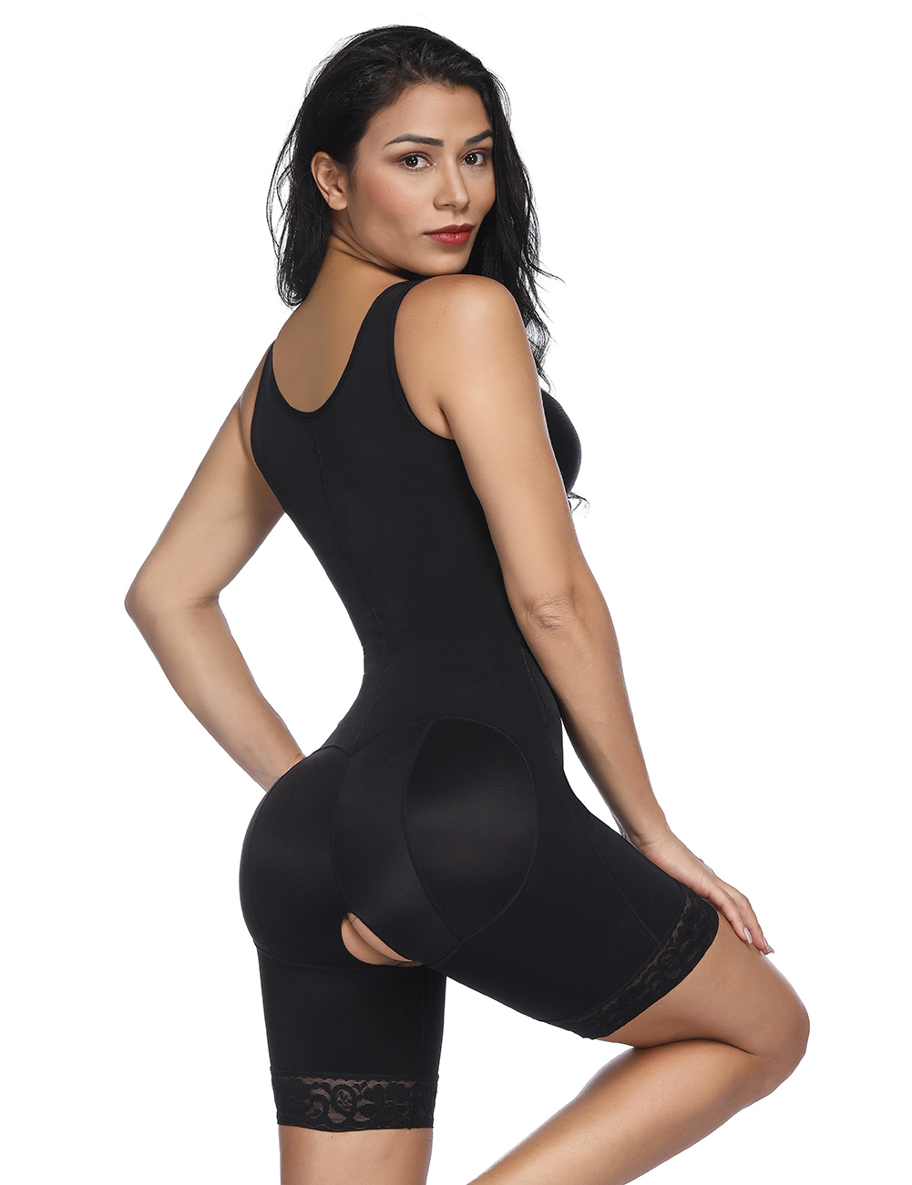//cdn.affectcloud.com/hexinfashion/upload/imgs/Shaper/Body_Shaper/B180118-BK1/B180118-BK1-201911055dc12175b926d.jpg