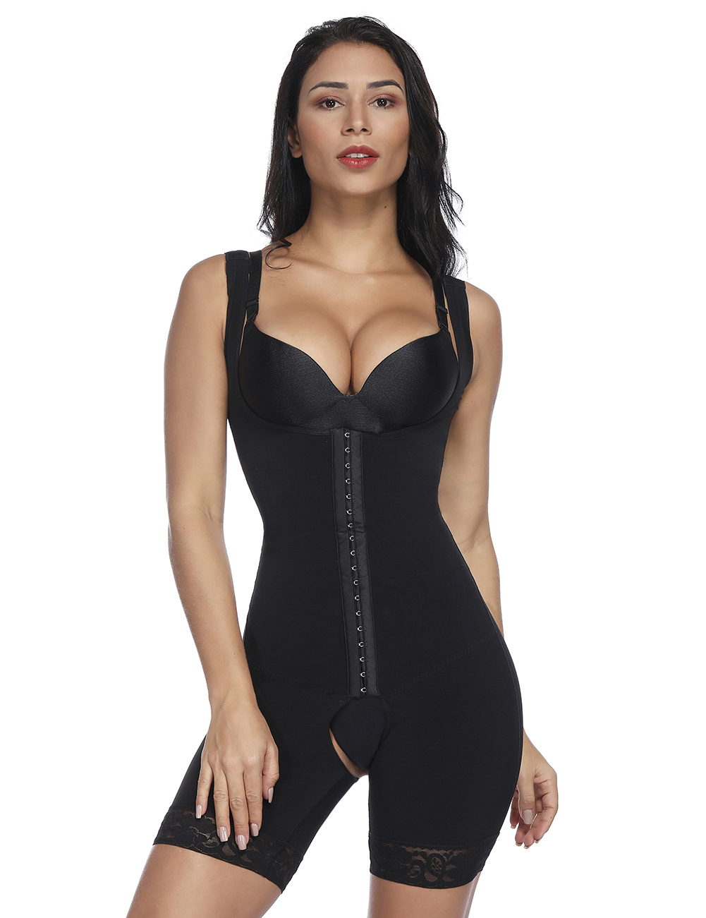 //cdn.affectcloud.com/hexinfashion/upload/imgs/Shaper/Body_Shaper/B180118-BK1/B180118-BK1-201911055dc12175b9ecd.jpg