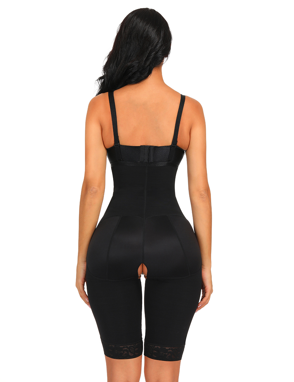 //cdn.affectcloud.com/hexinfashion/upload/imgs/Shaper/Body_Shaper/B180123-BK1/B180123-BK1-201911055dc11f36e19c5.jpg