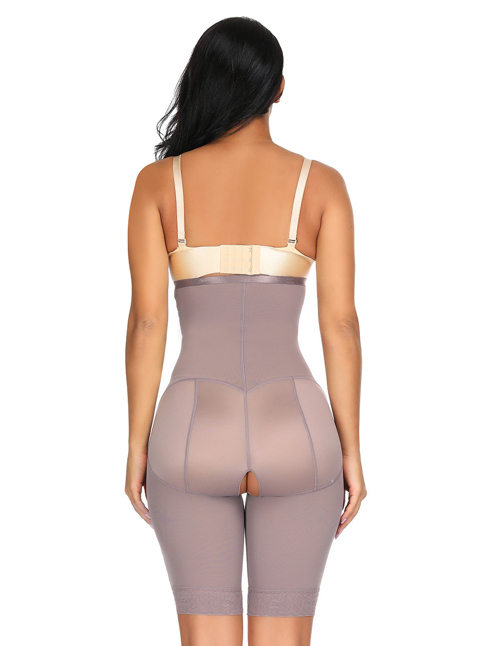 //cdn.affectcloud.com/hexinfashion/upload/imgs/Shaper/Body_Shaper/B180123-BN5/B180123-BN5-201911055dc11f36eb031.jpg