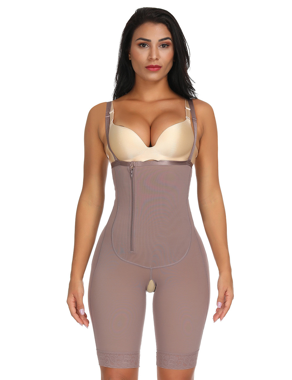 //cdn.affectcloud.com/hexinfashion/upload/imgs/Shaper/Body_Shaper/B180123-BN5/B180123-BN5-201911055dc11f36edb77.jpg