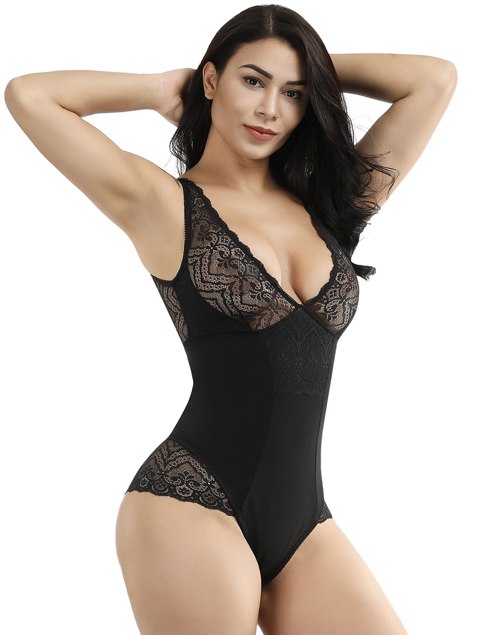 //cdn.affectcloud.com/hexinfashion/upload/imgs/Shaper/Body_Shaper/B195071-BK1/B195071-BK1-201911055dc1153326e1e.jpg