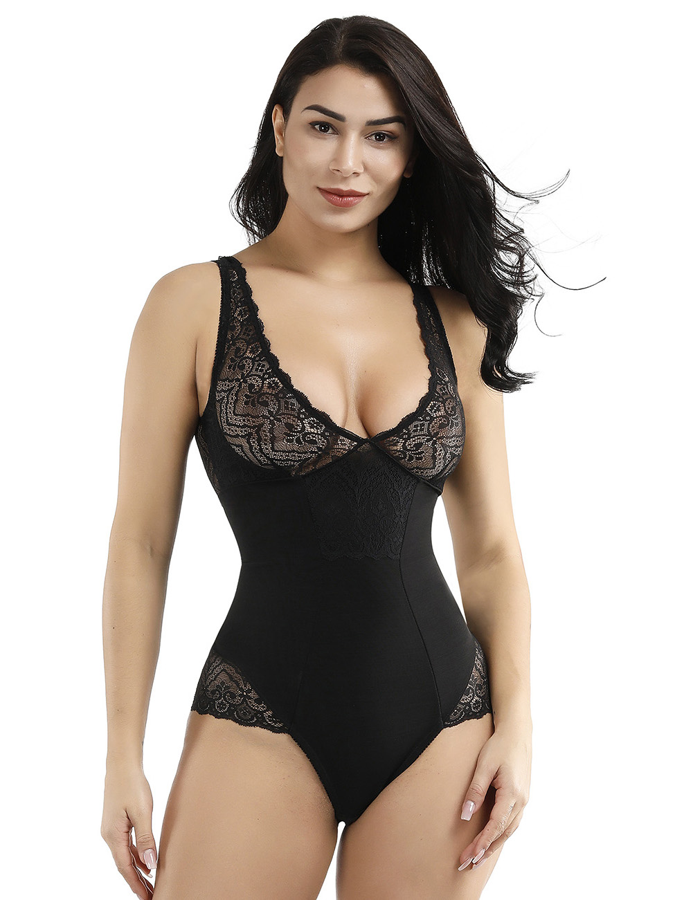 //cdn.affectcloud.com/hexinfashion/upload/imgs/Shaper/Body_Shaper/B195071-BK1/B195071-BK1-201911055dc1153328ba3.jpg