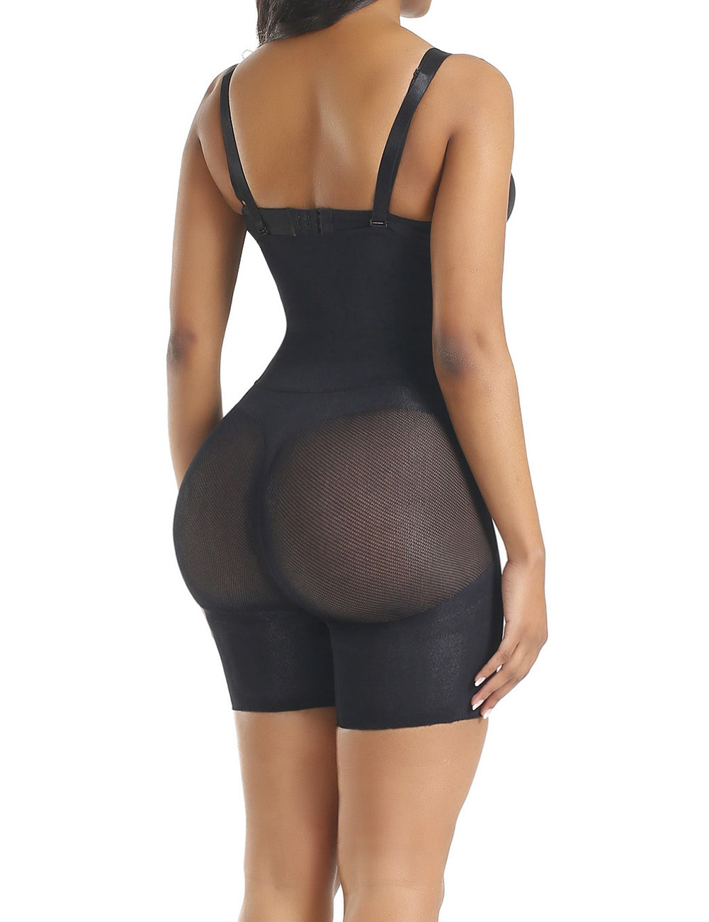 //cdn.affectcloud.com/hexinfashion/upload/imgs/Shaper/Body_Shaper/B195082-BK1/B195082-BK1-201911055dc114e67037f.jpg