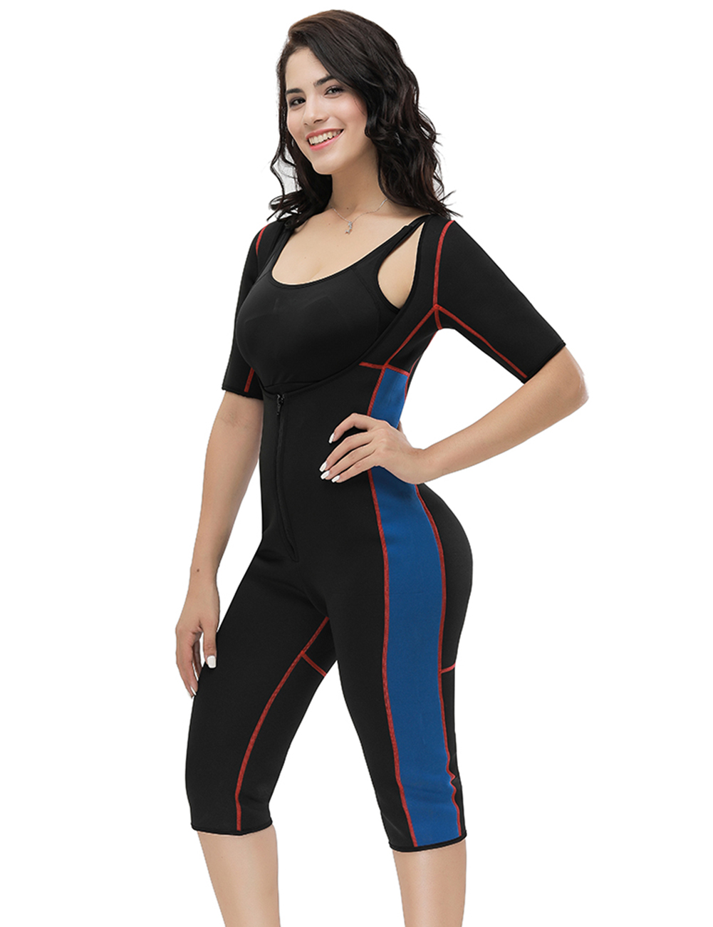 //cdn.affectcloud.com/hexinfashion/upload/imgs/Shaper/Body_Shaper/LB40047-13A/LB40047-13A-201911055dc13831adaff.jpg