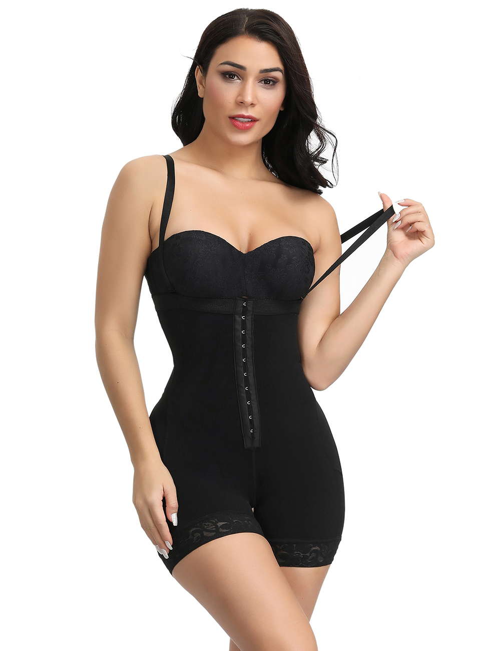 //cdn.affectcloud.com/hexinfashion/upload/imgs/Shaper/Body_Shaper/MT190002-BK1/MT190002-BK1-201911055dc12324b7ec2.jpg