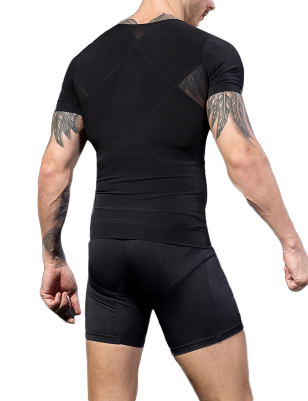 //cdn.affectcloud.com/hexinfashion/upload/imgs/Shaper/Men_Shaper/B180034BK01/B180034BK01-201911055dc1402a5c221.jpg