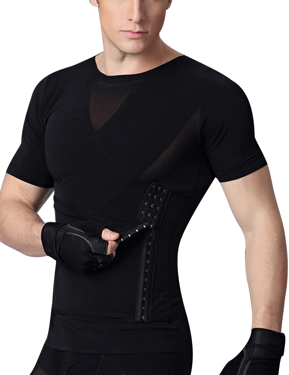 //cdn.affectcloud.com/hexinfashion/upload/imgs/Shaper/Men_Shaper/B180034BK01/B180034BK01-201911055dc1402a5caac.jpg