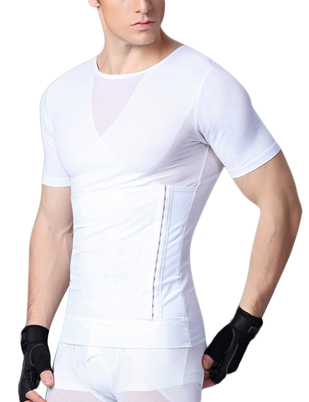 //cdn.affectcloud.com/hexinfashion/upload/imgs/Shaper/Men_Shaper/B180034WH01/B180034WH01-201911055dc1402a67067.jpg