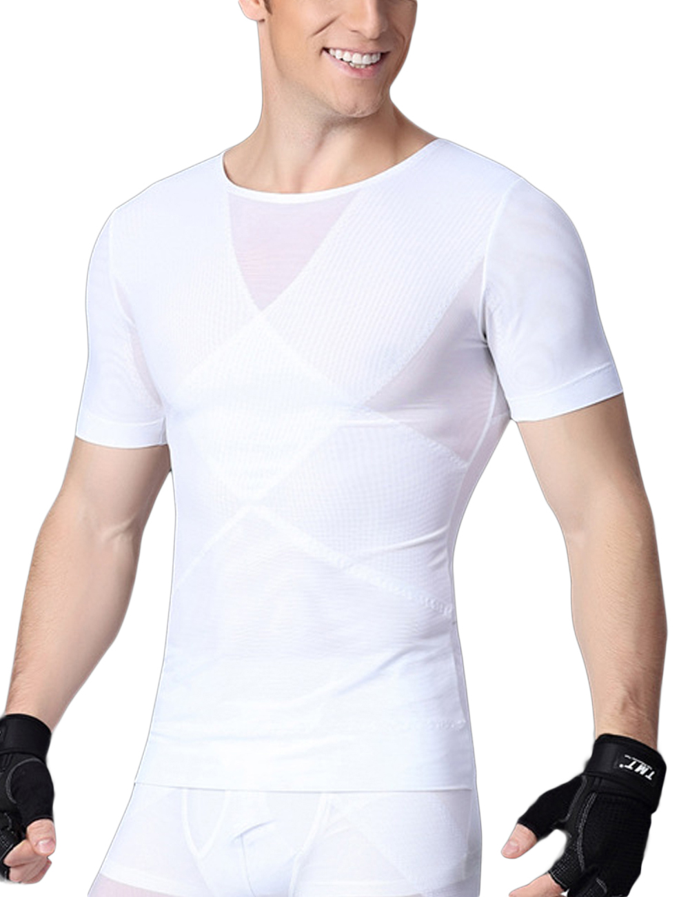 //cdn.affectcloud.com/hexinfashion/upload/imgs/Shaper/Men_Shaper/B180040WH01/B180040WH01-201911065dc2a8f93ca42.jpg
