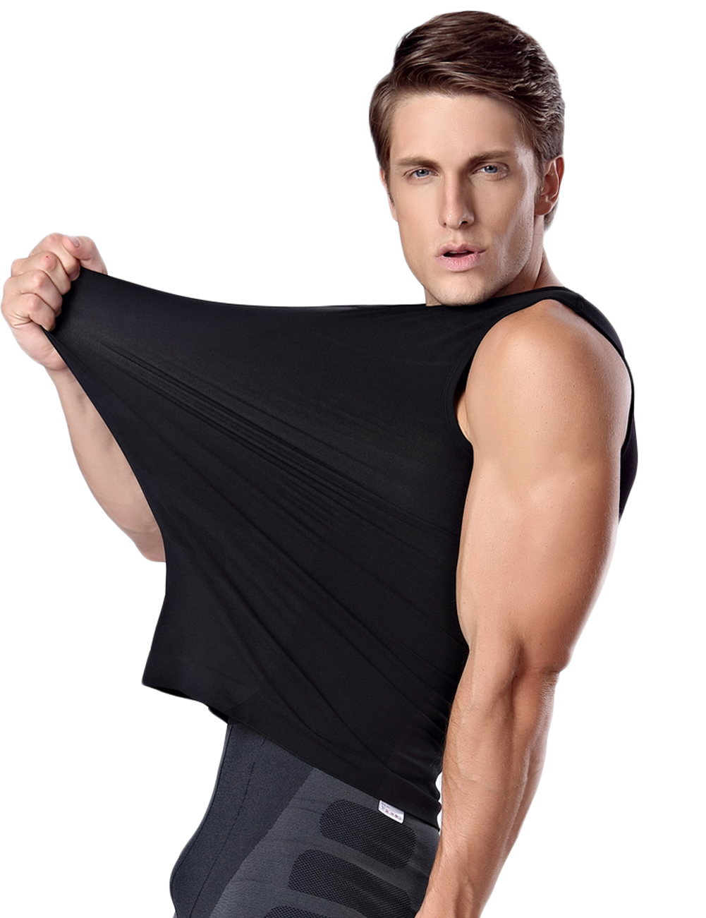 //cdn.affectcloud.com/hexinfashion/upload/imgs/Shaper/Men_Shaper/B180084-BK1/B180084-BK1-201911055dc13aa87088d.jpg