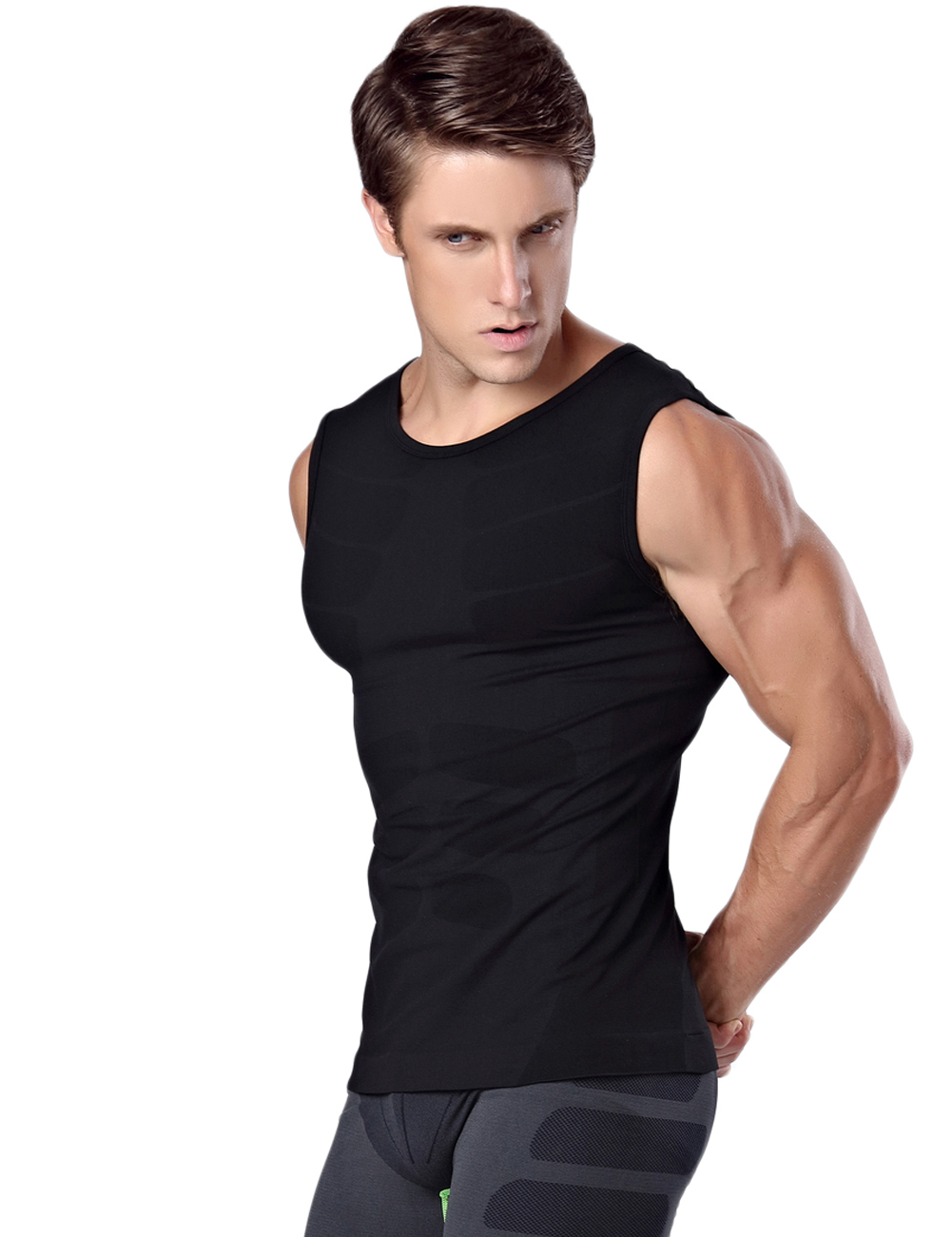 //cdn.affectcloud.com/hexinfashion/upload/imgs/Shaper/Men_Shaper/B180084-BK1/B180084-BK1-201911055dc13aa8715f4.jpg