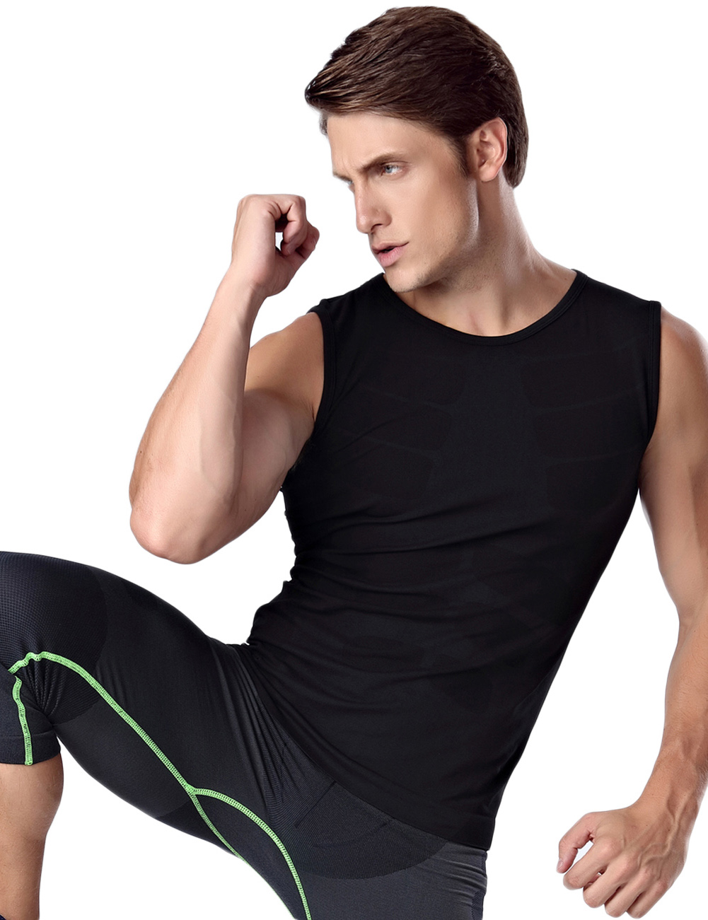 //cdn.affectcloud.com/hexinfashion/upload/imgs/Shaper/Men_Shaper/B180084-BK1/B180084-BK1-201911055dc13aa8722c4.jpg