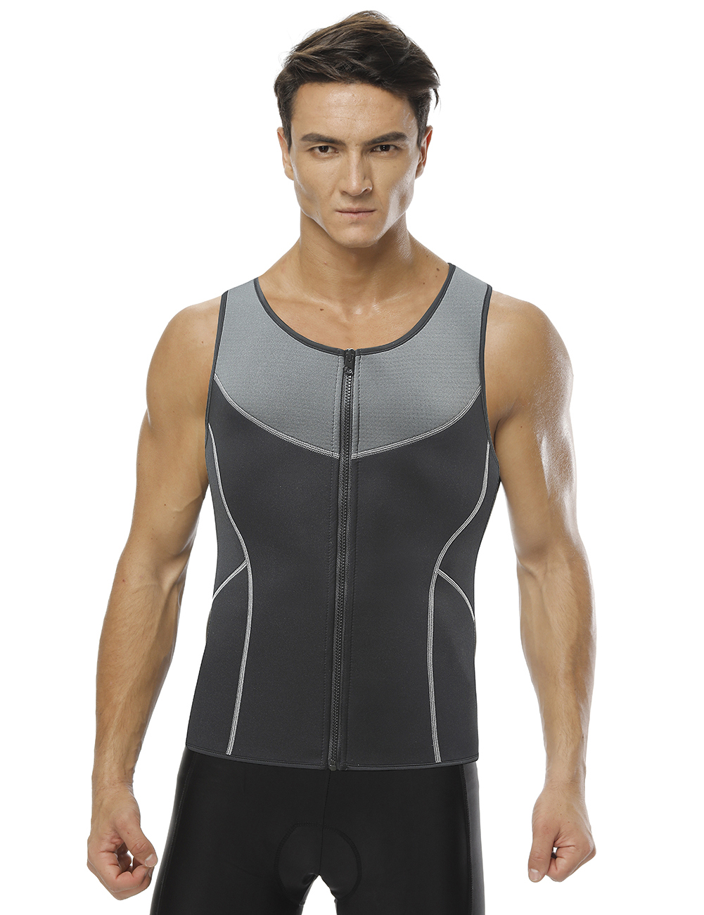 //cdn.affectcloud.com/hexinfashion/upload/imgs/Shaper/Men_Shaper/B180109-GY1/B180109-GY1-201911055dc15f1faf51f.jpg