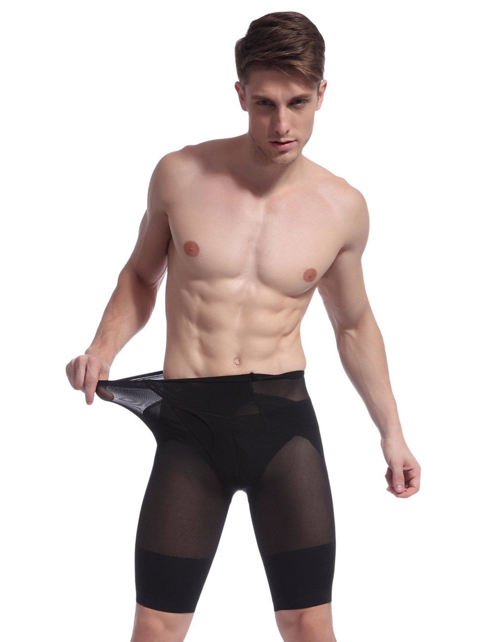 //cdn.affectcloud.com/hexinfashion/upload/imgs/Shaper/Men_Shaper/B195046-BK1/B195046-BK1-201911055dc115330e655.jpg