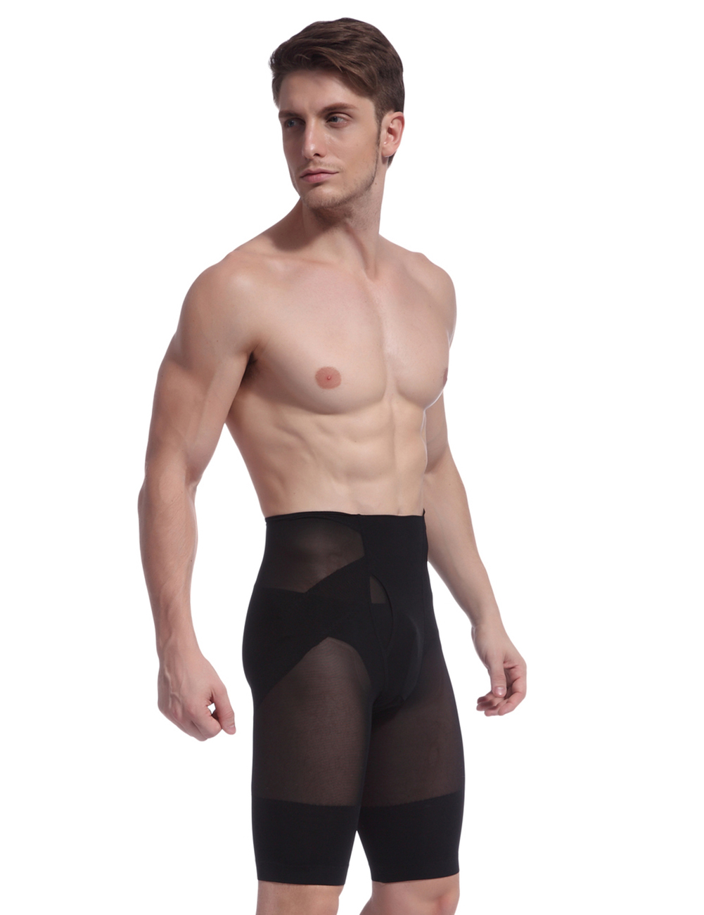 //cdn.affectcloud.com/hexinfashion/upload/imgs/Shaper/Men_Shaper/B195046-BK1/B195046-BK1-201911055dc115331089f.jpg