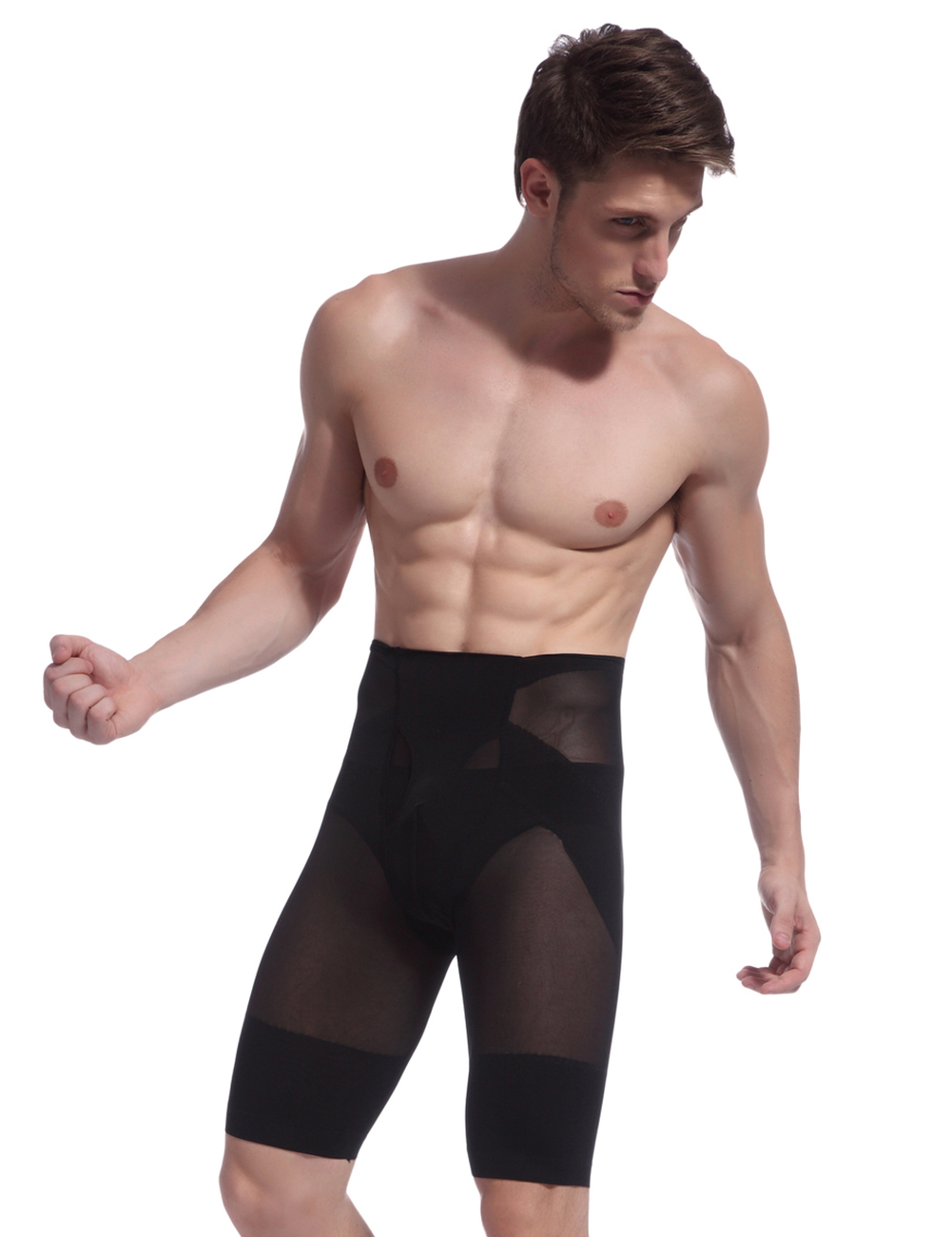 //cdn.affectcloud.com/hexinfashion/upload/imgs/Shaper/Men_Shaper/B195046-BK1/B195046-BK1-201911055dc1153311782.jpg