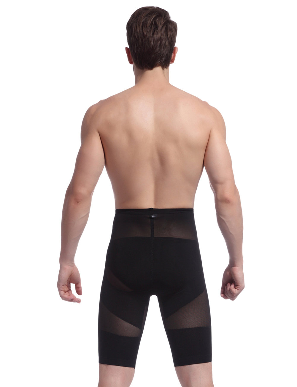 //cdn.affectcloud.com/hexinfashion/upload/imgs/Shaper/Men_Shaper/B195046-BK1/B195046-BK1-201911055dc1153313231.jpg