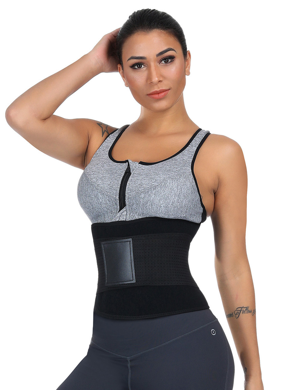 //cdn.affectcloud.com/hexinfashion/upload/imgs/Shaper/Waist_Belt/B180161-BK1/B180161-BK1-201911055dc12343020a8.jpg