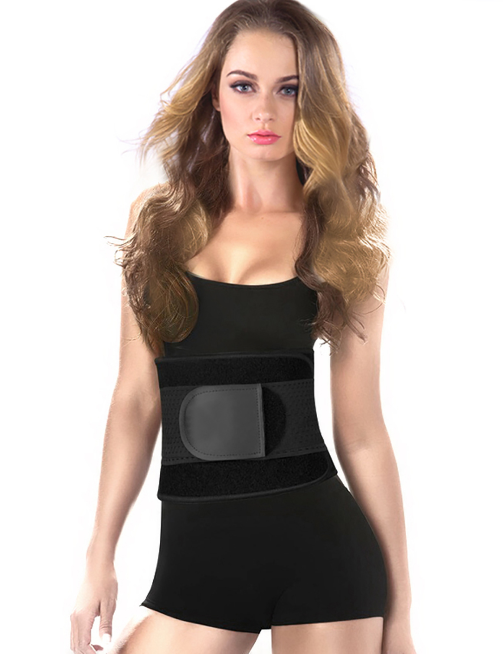//cdn.affectcloud.com/hexinfashion/upload/imgs/Shaper/Waist_Belt/LB4896/LB4896-201911065dc29ecd61bf3.jpg