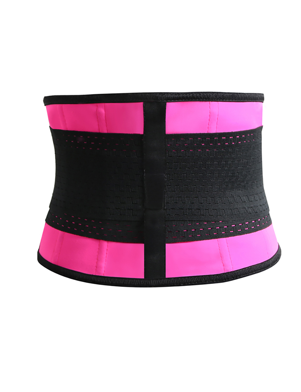 //cdn.affectcloud.com/hexinfashion/upload/imgs/Shaper/Waist_Belt/LB4898/LB4898-201911065dc29ecd75b79.jpg