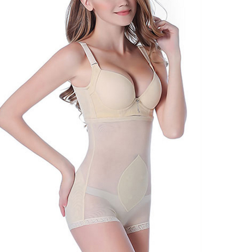 //cdn.affectcloud.com/hexinfashion/upload/imgs/Shaper/Waist_Trainer/B180008SK01/B180008SK01-201911065dc2a91cc0058.jpg