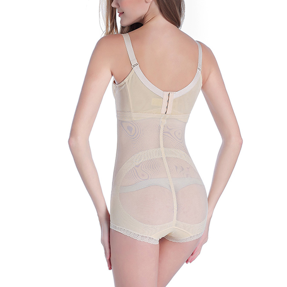 //cdn.affectcloud.com/hexinfashion/upload/imgs/Shaper/Waist_Trainer/B180008SK01/B180008SK01-201911065dc2a91cc27eb.jpg
