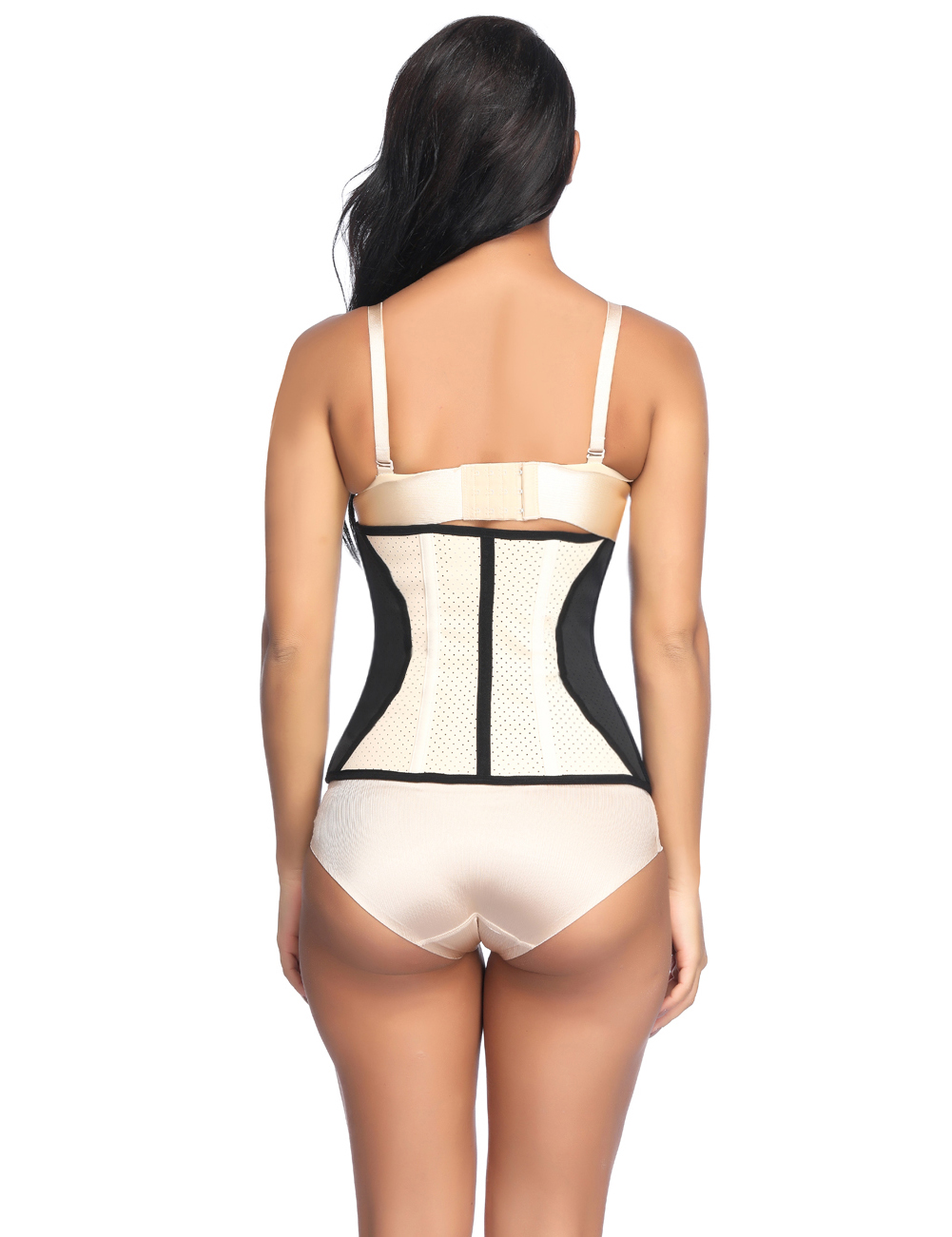 //cdn.affectcloud.com/hexinfashion/upload/imgs/Shaper/Waist_Trainer/B180011BE01/B180011BE01-201911065dc2a91a94d23.jpg