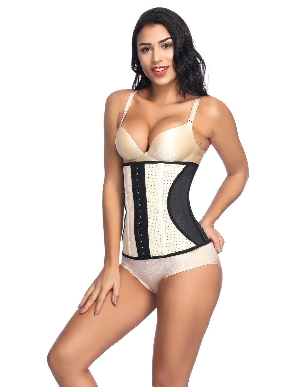 //cdn.affectcloud.com/hexinfashion/upload/imgs/Shaper/Waist_Trainer/B180011BE01/B180011BE01-201911065dc2a91a9585e.jpg