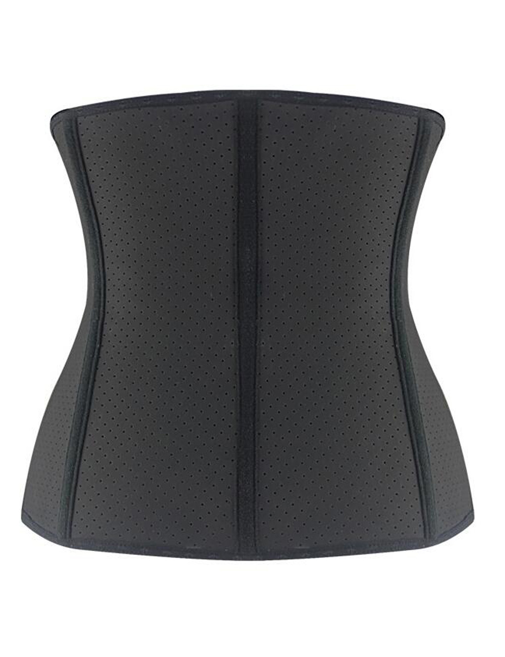 //cdn.affectcloud.com/hexinfashion/upload/imgs/Shaper/Waist_Trainer/B180012BK01/B180012BK01-201911065dc2a91aac986.jpg