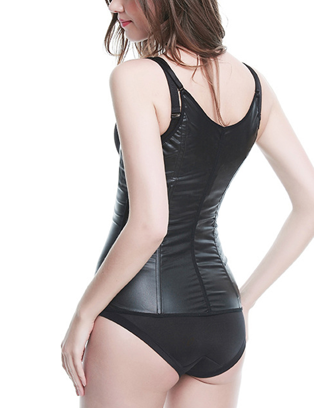 //cdn.affectcloud.com/hexinfashion/upload/imgs/Shaper/Waist_Trainer/B180018BK01/B180018BK01-201911065dc2a91d06c56.jpg