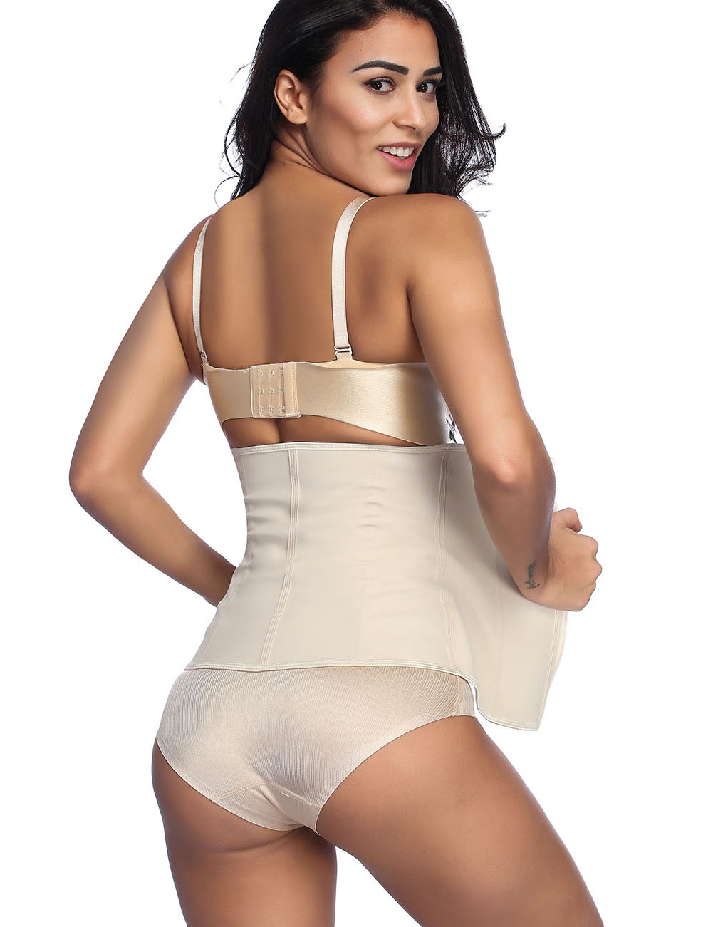 //cdn.affectcloud.com/hexinfashion/upload/imgs/Shaper/Waist_Trainer/B180047-SK01/B180047-SK01-201911055dc141b45204b.jpg