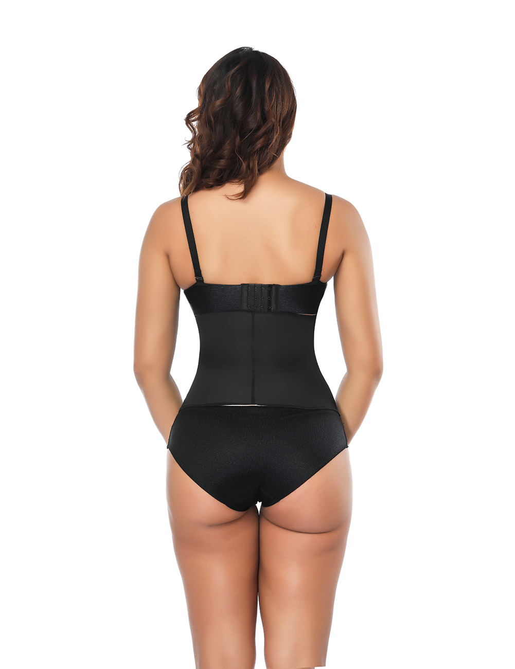//cdn.affectcloud.com/hexinfashion/upload/imgs/Shaper/Waist_Trainer/B180047BK01/B180047BK01-201911055dc145529f559.jpg