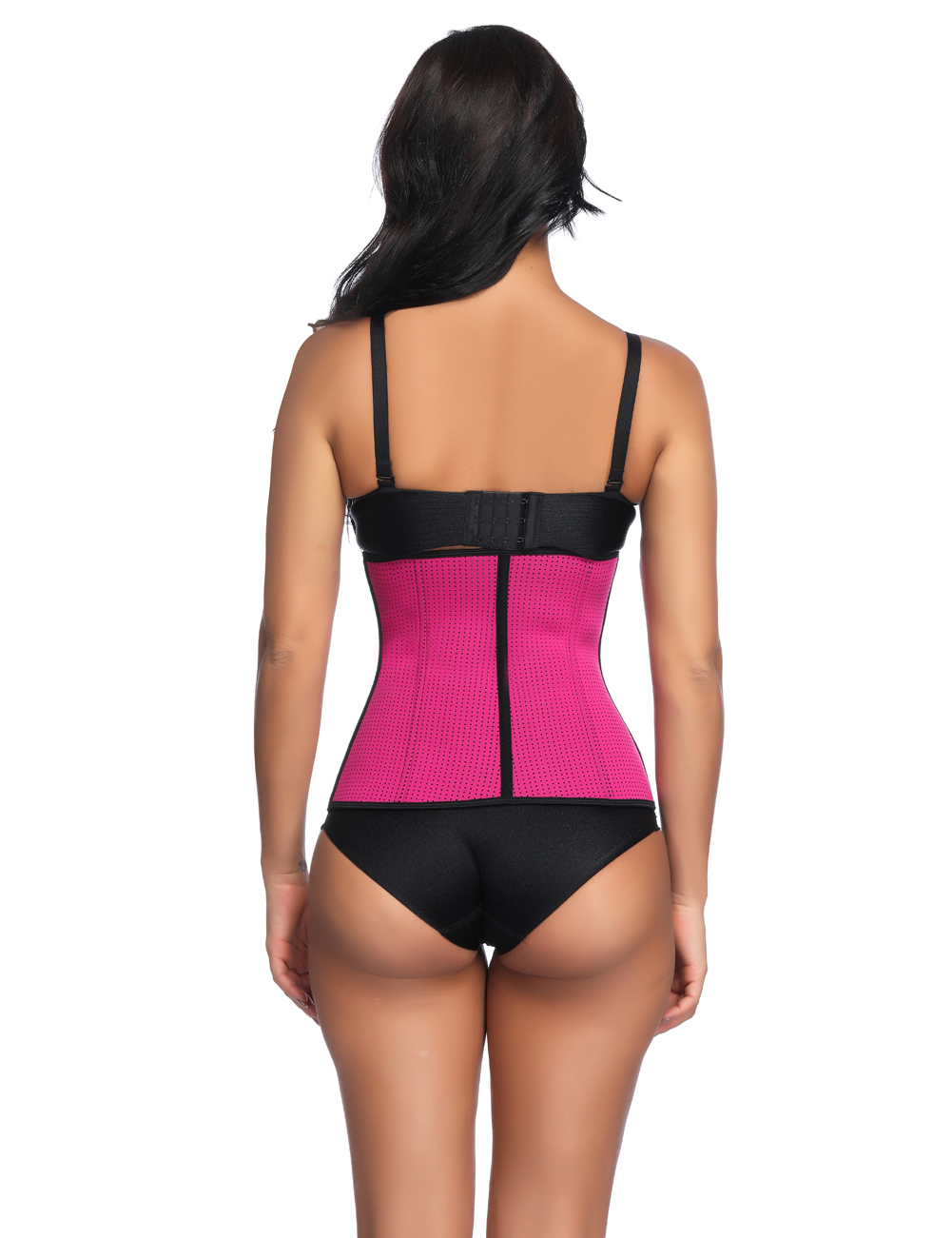 //cdn.affectcloud.com/hexinfashion/upload/imgs/Shaper/Waist_Trainer/B180048RD2/B180048RD2-201911065dc2292570ff7.jpg