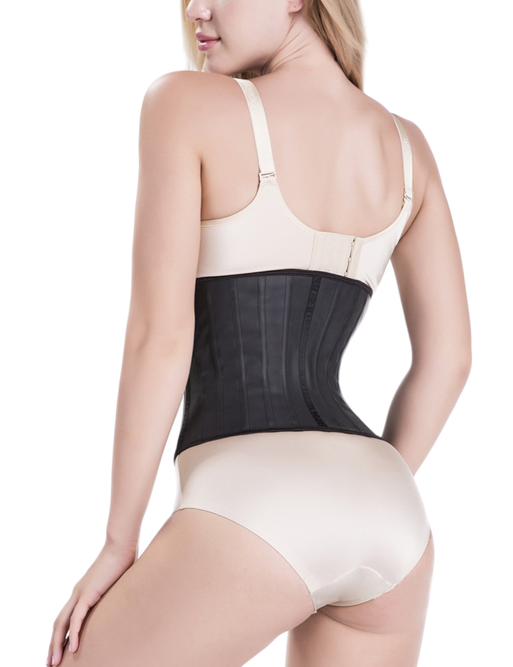 //cdn.affectcloud.com/hexinfashion/upload/imgs/Shaper/Waist_Trainer/B180065-BK1/B180065-BK1-201911055dc1402be9151.jpg