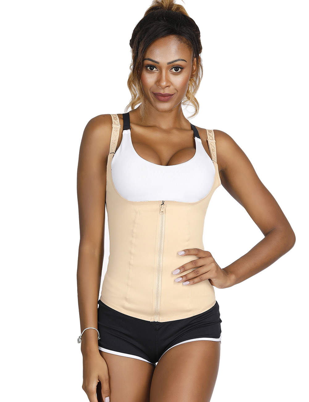 //cdn.affectcloud.com/hexinfashion/upload/imgs/Shaper/Waist_Trainer/B180116-SK1/B180116-SK1-201911055dc14d600a255.jpg
