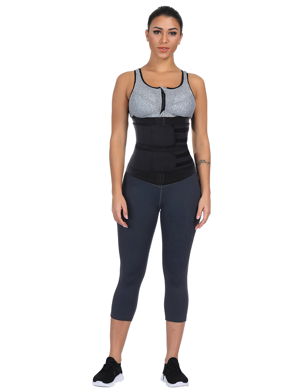 //cdn.affectcloud.com/hexinfashion/upload/imgs/Shaper/Waist_Trainer/B195063-BK1/B195063-BK1-201911065dc2507020424.jpg